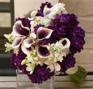 wedding flower arrangement pictures purple wedding flower arrangements wedding and bridal
