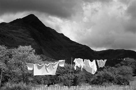 Landscape Journey Photography Gallery A Landscape Photographer S Journey Through Wales