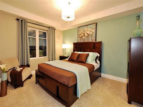 Paint Colors For Bedrooms Small Bedroom Inspiration Paint Colors Bedroom Furniture