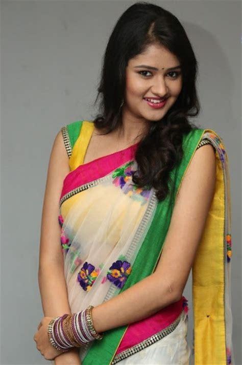 south heroine beautiful photos tamil actress khushi beautiful photos all heroines photos
