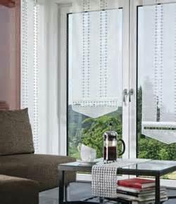 vorhänge schiene wohnzimmer gardinen mit balkontur innenraum und m 246 bel