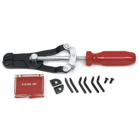 Promo Olfa Cutter Hyper H Type Auto Lock 212b kd 2012 heavy duty combination snap ring pliers kd2012 kdt2012