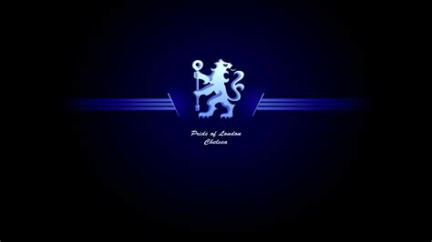chelsea wallpaper hd chelsea football club hd wallpapers