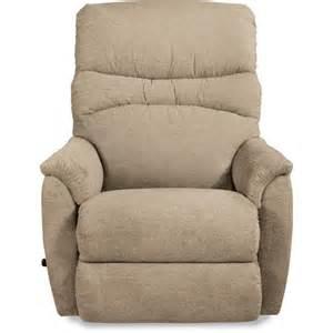 la z boy coleman reclina way 174 wall recliner zak s