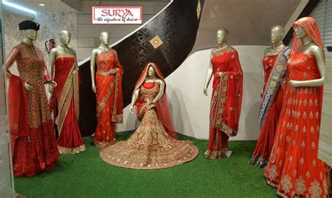 Sasta Sunder Aur Tikau   These Are The Best Affordable