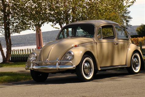 volkswagen beetle 1967 a chris vallone classic 1967 vw beetle bug l620 savanna