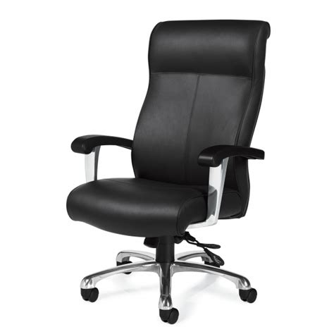 global upholstery office chairs global industries 2671