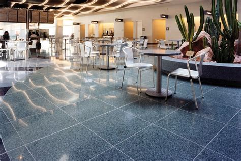 Commercial Flooring Systems Commercial Floor System By Laticrete Australia Selector