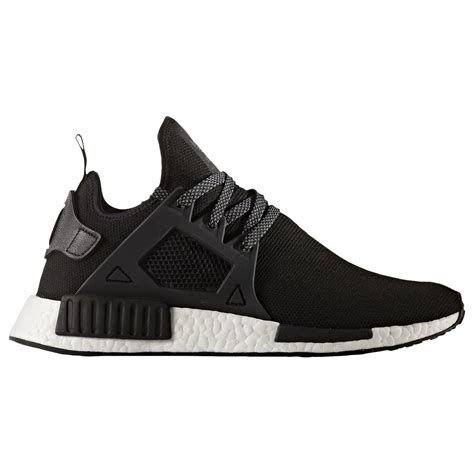 Adidas Nmd Xr1 By Footgoodz adidas nmd xr1 black white mens trainers by3050 factory