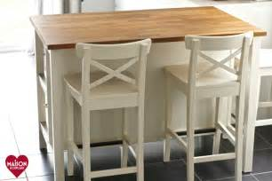 Ikea Kitchen Island With Stools by Stenstorp Ikea Kitchen Island Review Maison Cupcake