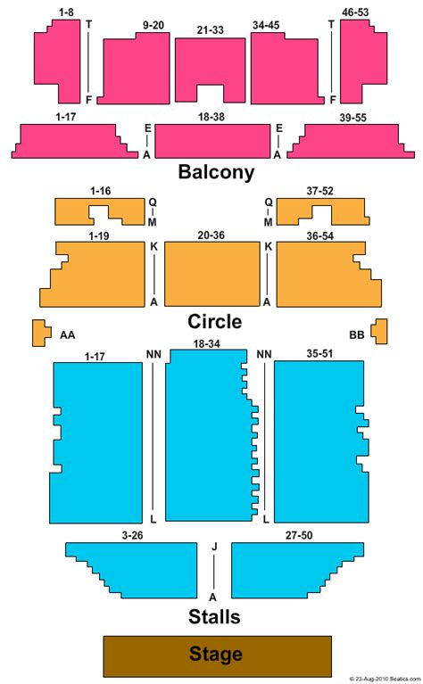 House Plan Websites edinburgh playhouse seating chart