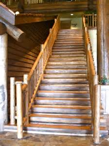 how to make handrails how to make temporary stair handrails for wood decks book