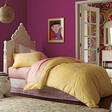 vorhänge schlafzimmer schlafzimmer inspiration dachschrage speyeder net