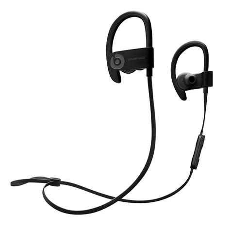 best beat headphones for working out best beats by dre headphones for working out image