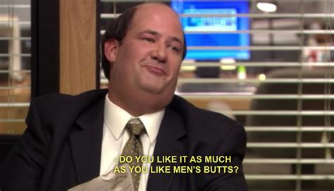 the office kevin hot dogs 12 quotes by kevin malone from the office that is