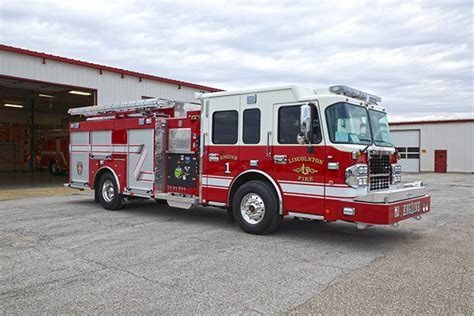 lincolnton fire department lincolnton fire dept