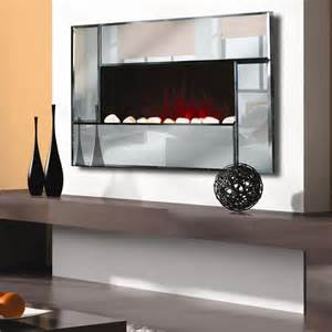 prolectrix clifton bevel edge mirror panel electric