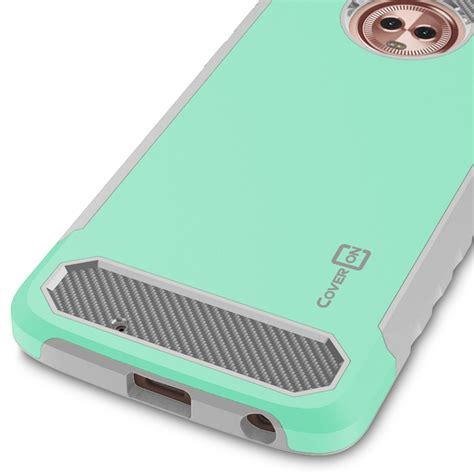 New Hardcase Alcatel Onetouch Flash Plus Polycarbonate Free Sp 1pc plastic back design phone cover for alcatel one touch fierce 2 ebay