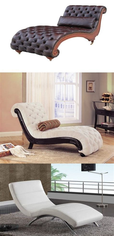 living room chaise lounge chairs interior design living room chaise lounge chairs interior design
