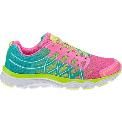 academy s running shoes bcg s deceit running shoes academy