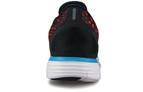 Harga Nike Vomero 9 sepatu sneakers terbaru nike free rn distance sepatu