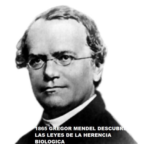 pd wc siglo xix tecnica ciencia revolucion industrial