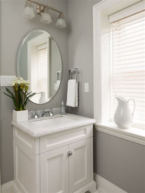 powder room ideas for small spaces powder room ideas for small spaces photo gallery studio design gallery best design