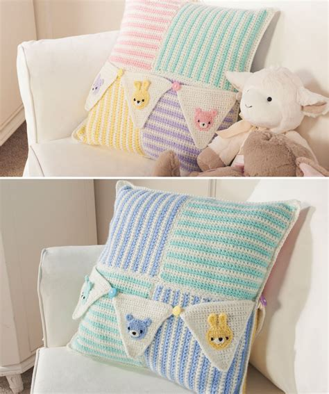 Pillow For Infants by All About Pillows For Baby Http Lambieandme