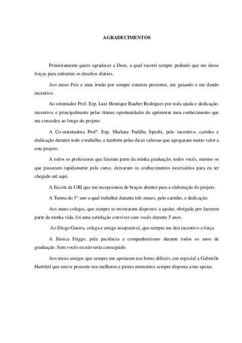 ENSINO DE LÓGICA DE PROGRAMAÇÃO À CRIANÇAS DO 5o ANO DA