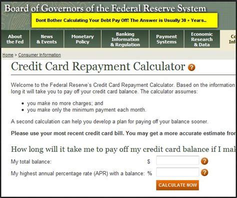 Credit Card Repayment Plan Letter 17 best images about debt elimination on help