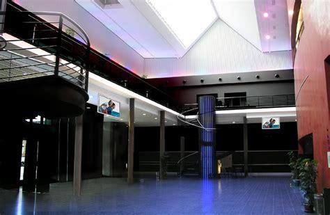 foyer basel musical theater basel musical ch