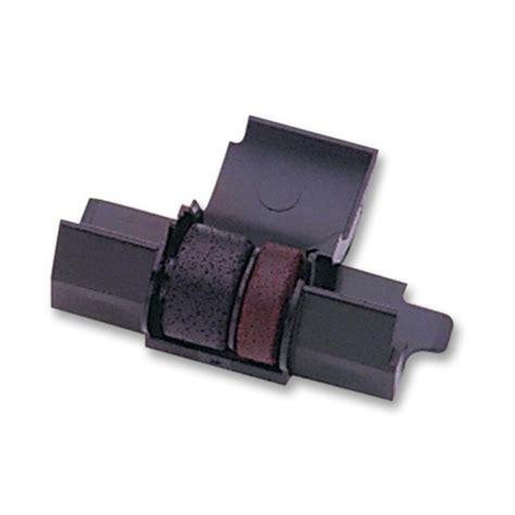 Kalkulator Casio Fr 2650 casio fr 2650 black ribbon ink roller quikship toner