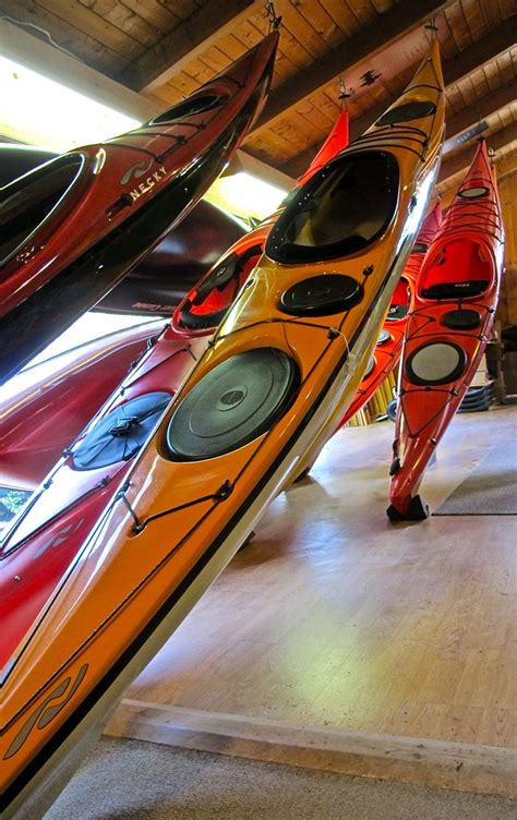 best touring kayak top 10 best touring kayaks for water sport in 2016 reviews