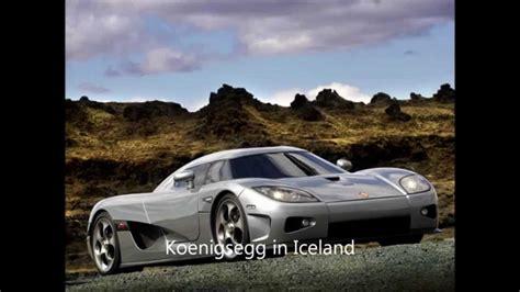 Teuerstes Auto Der Welt K Nigsegg by Die 10 Teuersten Autos Der Welt