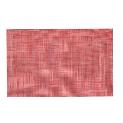 kitchen dining table place mats buy kitchen tools in