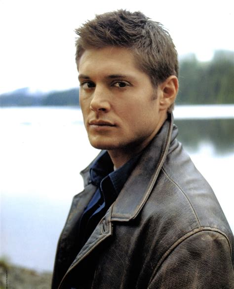 jensen ackles hd wallpapers high definition free background