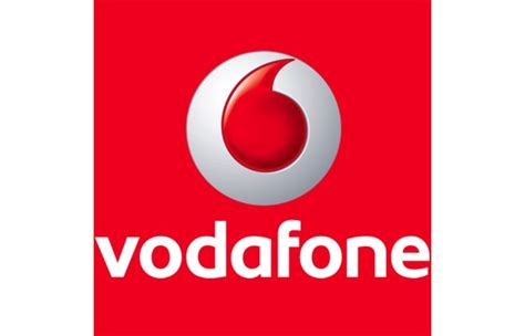 servizio clienti vodafone casa disdetta vodafone come fare indirizzo contatti e moduli