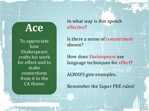 themes of commitment in romeo and juliet romeo and juliet act 1 scene 5