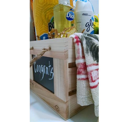 Gruhapravesam Gifts by Gruhapravesam Gifts 26 Great Housewarming Gifts Good