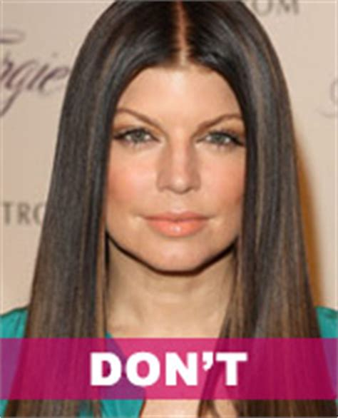 transgender hairstyles for thin hair 5 hairstyle mistakes that prevent you from passing as a