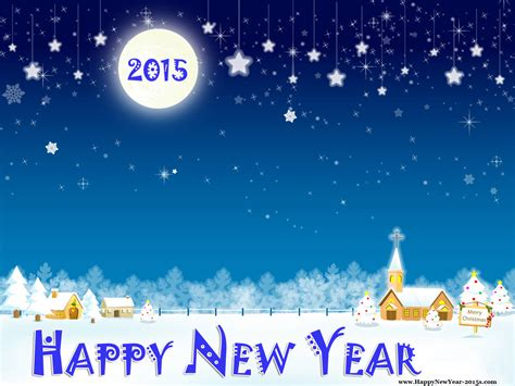 happy new year wallpapers download happy new year 2015