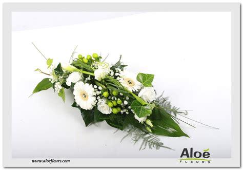 Decoration Florale Pour Mariage by D 233 Corations Florales De Tables Et Salles Aloe Fleurs