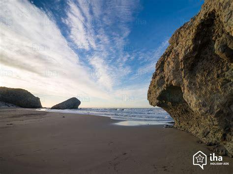 Location vacances Cabo de Gata Níjar Location ? IHA particulier