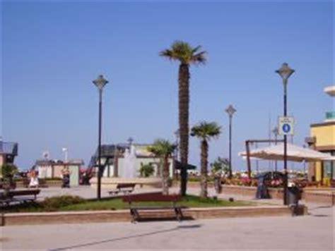 oggi casa gatteo cing vicino citt 224 d arte riviera adriatica villaggi