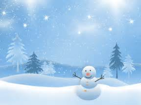 Weather Flower Mound - free christmas snowman smiling in the snow and stars