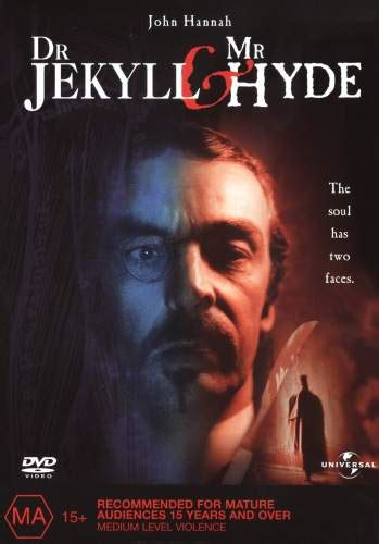 common themes in jekyll and hyde doctors jekyll and messers hyde an unconscionable number