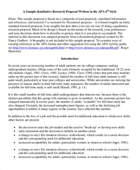 layout of a qualitative research report sle nursing research proposal reportz725 web fc2 com