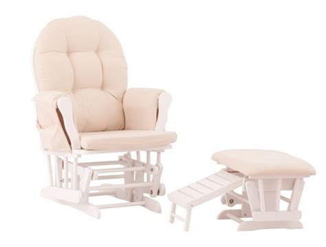 roma glider and nursing ottoman 5 best glider and ottoman for nursery feeding your