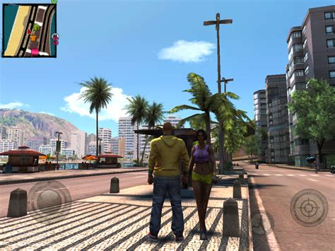 gangstar city of saints apk gangstar of 240x400 wapday