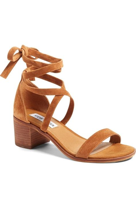 Sandal Strapy black strappy sandals low heel is heel